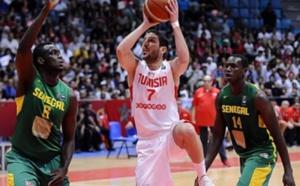 Tunisie championne d'Afrique