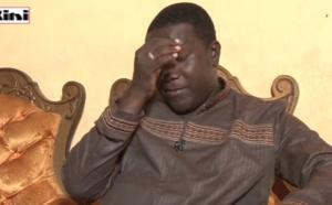 VIDÉO: IBRAHIMA MBAYE SOPÉ : « Les filles, ma femme et la drague »