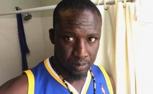 VIDEO - Assane Diouf dévoile l'anarchie qui règne à Dakar