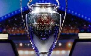 Les dix derniers vainqueurs de la Ligue des champions