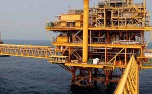 PARTAGE DE LA RENTE PETROLIERE: Ce que le Sénégal va gagner au-delà des «10%» de Petrosen