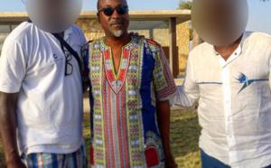 Tigo-Sénégal dans les poches de Yérim Sow dans…