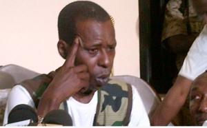 Ecoutez la réaction Cheikh Amar après la bagarre de Assane Diouf et Pape Diouf