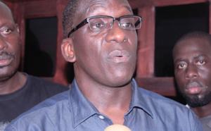 Santé universelle : Une ordonnance de 355 milliards pour le Sénégal