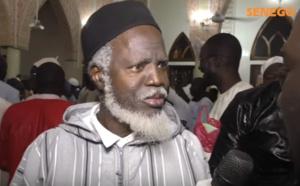 Vidéo : « Gamou, bida... le », selon Oustaz Alioune Sall