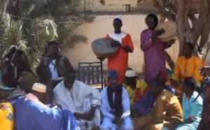 Ndiaye Dollar – épisode 08