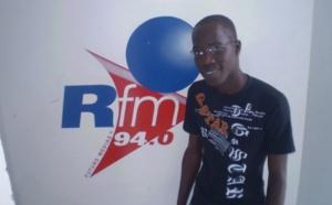Revue de presse de Mamadou Mouhamed Ndiaye du 28 Avril 2016