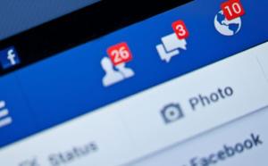 5 raisons pour lesquelles nous devrions tous quitter Facebook