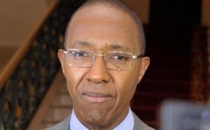 Abdoul Mbaye, après son « wakh wakhet »,  devant 3 épreuves