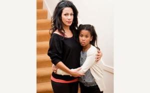 Scandale: Anna Barranca demande à Samuel Eto'o de reconnaitre sa fille