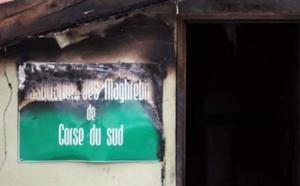 Saccage d'une salle de prière musulmane: 5 arrestations