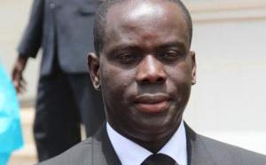 Malick Guèye de Gp : «Gakou n'est financé par aucun lobby homosexuel»