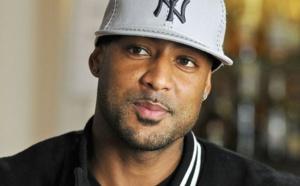 FRANCE : Le rappeur Booba sur la liste des terroristes