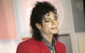 Des documents « sombres et effrayants » retrouvés chez Michael Jackson