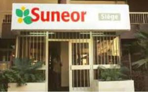 CHANGEMENT DE NOM : Dites désormais Solea à la place de Suneor!