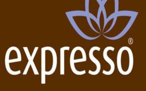 Crise chez Expresso: La Direction continue de renvoyer, le personnel sous pression