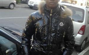 PHOTOS - Attentat de Nice : Voici Le jeune Sénégalais de 17ans Tamsir Ndiaye parmi les victimes