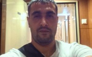 AUTEUR DE LA TUERIE DE NICE : Mohamed Bouhlel, un homme « pas très religieux » qui « aimait les filles et la salsa »