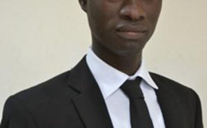 Conseils des Ministres Décentralisés : Déthié Ndiaye en tournée en France pour dénoncer le populisme de Macky Sall