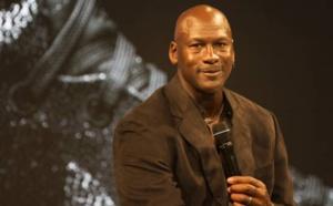 Michael Jordan sur l'assassinat des noirs: « Je ne peux plus me taire »