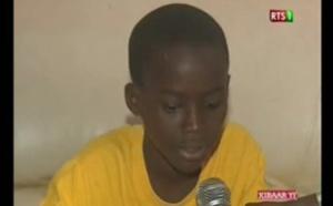 Vidéo: Ce que vous ne saviez pas sur alfred ndiaye le jeune thiésoi qui a obtenu le Bfem à 11 ans …Regardez