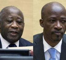 CPI : revivez la première journée du procès de Laurent Gbagbo et de Charles Blé Goudé