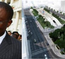 Lamine Bara Gaye : « Le Cadre de vie n'est pas une compétence transférée aux collectivités »