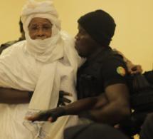 """Si le juge suivait le réquisitoire de feu du Procureur général Mbacké Fall : Habré ne """"réapparaîtrait"""" plus en public que dans un cercuil"""