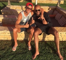 "Cristiano Ronaldo et ses voyages ""suspects"" au Maroc : la saga continue"