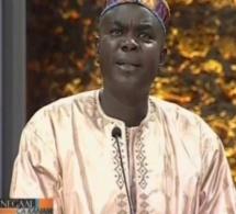 Vidéo: Bécaye Mbaye  » je dois payer 25 millions F pour ma radio, mais je ne paierai rien, parce que… »