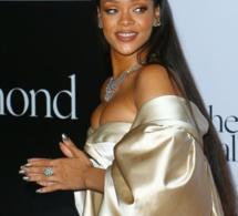 News Rihanna : tout sur les raisons de son célibat