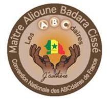 COMMUNIQUE DE LA CONVENTION NATIONALE  DES ABCDAIRES DE FRANCE