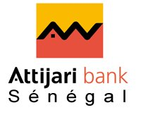 ATTIJARI BANK SENEGAL-CBAO: Une fusion absorption qui rapporte
