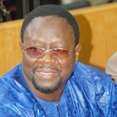 MAIRIE DES PARCELLES ASSAINIES: Dame Niang remplace Mbaye Ndiaye