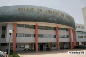 Procedure d extradition du banquier diaramouna soumare la for Chambre d accusation
