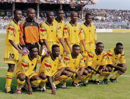 SENEGAL-AFRIQUE-FOOTBALL LE GHANA FAIT APPEL AUX ''PAPYS'' POUR REVIGORER SON FOOTBALL LOCAL