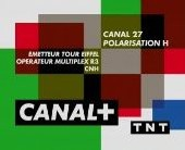 COUVERTURE DE LA CAN 2008: Canal Plus sort la grosse artillerie