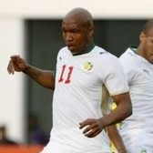 [VIDEO] SENEGAL-LIBERIA 3-1 Les lions occupent la premiere place avec 8pts