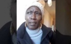 Aby Ciss, l'insultrice des chefs religieux gravement malade