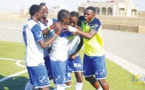 Ligue 1 (9e journée) TEUNGUETH FC SE DETACHE, L'US GOREE SONNE LE REVEIL