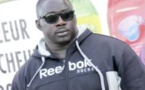 Contre Boy Niang, Gris Bordeaux refuse 50 millions